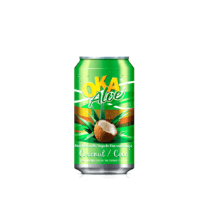 AloeCoco350ml_4712098457098