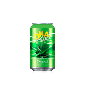 AloeOriginal350ml_4712098456831