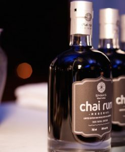 Chai-Rum-606x737
