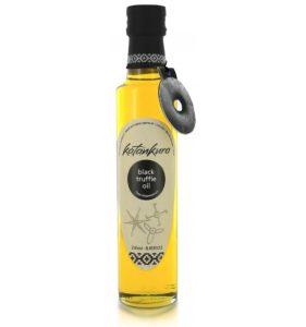 katankura-aceite-de-oliva-con-aroma-de-trufas-negras