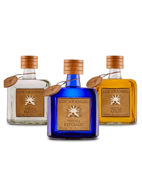 tequilaarandanos