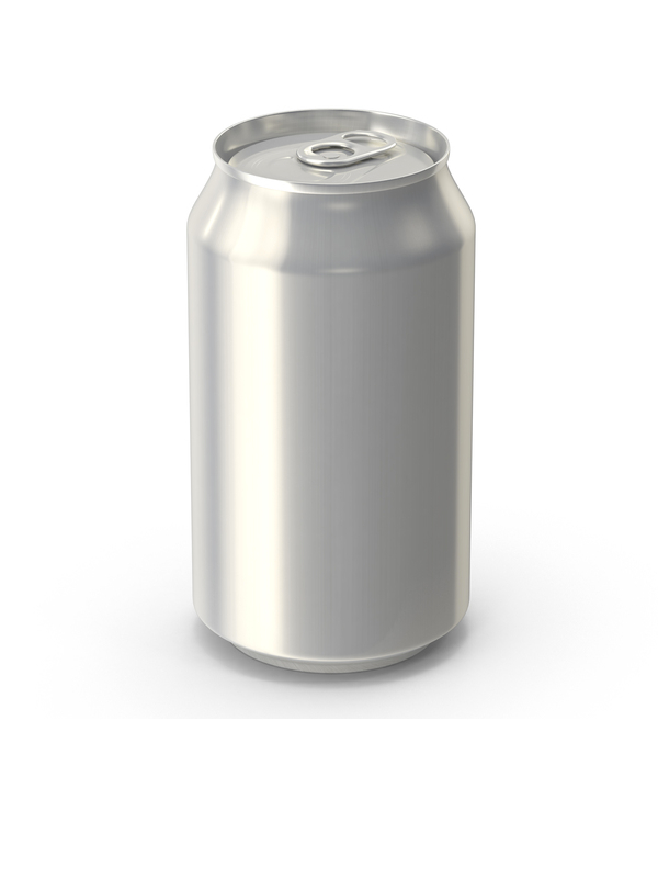 lata beer